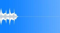 Playful Minigame Soundfx Sound Effect