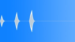 Playful Gamedev Idea Sound Effect