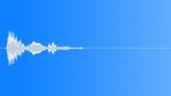 Giant Admiration Voice Sound Effect