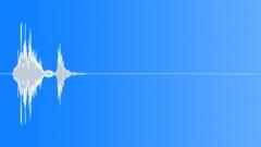 Giant Burp 02 Sound Effect