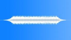 Alert 02 Äänitehoste