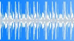 Funky Feelgood (Loop 02) Stock Music
