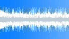 Rollercoaster (Loop 03) Arkistomusiikki