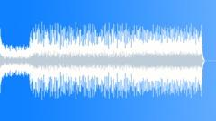 Rollercoaster (60-secs version) Arkistomusiikki