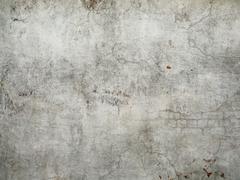Old Grunge Wall Background Stock Illustration