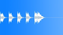 Get Set - Fast Count-Down Fx For Flash Game Sound Effect