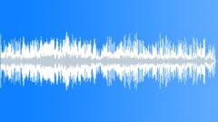 Rimsky Korsakov Flight of the Bumblebee (classical, fast, flute, chase) Stock Music