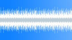 Incentivise - Loop 1 Stock Music