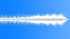 Gray Streets (Variation) Stock Music