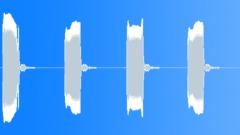 Alarms Beep Tones AlarmBeep TonesConstant Beeping Medium FastReverbyClose UpInt Sound Effect