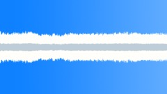 Aviation Jet F 14:Fighter JetIdle SteadyWarm UpEngine WhirrTurbine Hiss Whistle Sound Effect