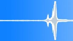 Aviation Jet Fighters FA:18 Fighter JetUp LandUp LongSudden LandEngine Whirr Wh Sound Effect