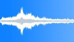Aviation Propeller Plane DC-3 ExteriorPass ByDistantNice Propeller HumRoomyOver Sound Effect