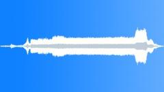 Aviation Propeller Plane DC-3 ExteriorIgnition WhinesEngine ChokesLabored Start Sound Effect