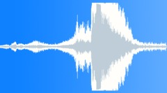 Cars Specific Nissan Maxima Modified 1999 Corner ByFast SpeedApproach Accelerat Sound Effect