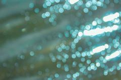 Blue lights abstract background Kuvituskuvat