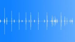 Door DoorMetalLargeRefrigeratorVaultOpen Latch PopLight Door SlideSlam Shut Low Sound Effect