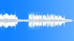 Tool Grinder GrinderAir GrinderActivateEngine Whine WhirrHigh Pitch SteadyVery Sound Effect