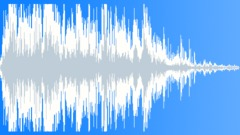 Science Fiction Various CrunchTake 11RockStoneDebrisGrindDemolishBrakesExplodeW Sound Effect
