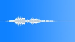 Sound Design Buzz Hum MagneticLowFatPannedStringTransitionThrillRipple Sound Effect