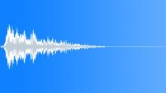 Sound Design Electrical ZapElectricShockJoltShortBrightSizzleHissLow RumbleLase Sound Effect
