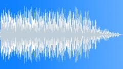 Sound Design Guns Explosions BoomTake 2BlastRumbleRippleWhooshEchoNuclearBombHu Sound Effect