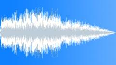 Sound Design Guns Explosions BoomTake 5BombCrashSharpBlastSuddenNuclearThundero Sound Effect