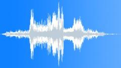 Sound Design Lasers GunTake 12LaserTubeZapLatchEngageBrightHissSizzleSharp Äänitehoste