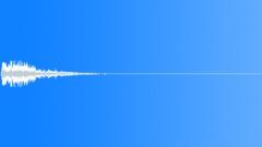 Sound Design Lasers GunTake 2Delicate SizzleBrightSharpLow RumbleSpellSoftShril Sound Effect