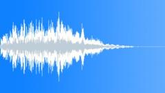 Sound Design Lasers GunTake 8FireGrindFluctuateBlastMachine GunSpaceSci FiLow R Äänitehoste