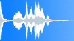 Sound Design Lasers GunTake 6FireMeltZapSharpBlastBrightSizzleLongRippleSearing Sound Effect