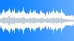 Sound Design Lasers GunTake 9BeamSteadyStrongFatSharpLow RumbleSizzleCrepitateS Sound Effect