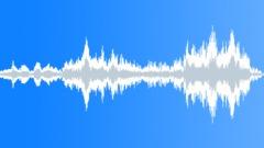 Sound Design Lasers GunTake 10BeamSteadyElectromagneticThrillStrongPadDroneEcho Sound Effect