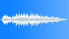 Sound Design Lightning Thunder BoltTake 4Electric DischargeStrikeBlastRippleLow Sound Effect