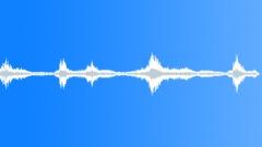 Sound Design Horror GhostGhostyMoanWailHowlEchoDarkFearScaryHorrorDroneLow Rumb Sound Effect