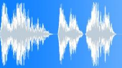 Sound Design Lightning Thunder Electric Discharge SeriesSweetenerTake 8StrikeSh Äänitehoste