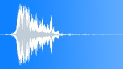 Sound Design Lightning Thunder Electric DischargeSweetenerTake 50StrikeStaticTo Sound Effect