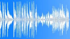 Sound Design Lightning Thunder Electric Discharge SeriesSweetenerTake 5StrikeSi Sound Effect