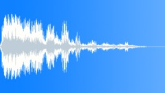 Sound Design Lightning Thunder Electric DischargeSweetenerTake 58ZapSharp Crash Sound Effect