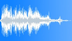 Sound Design Lightning Thunder Electric DischargeTake 23StrikeCracklesClickSnap Äänitehoste
