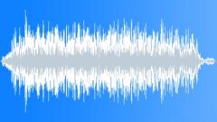 Sound Design Lightning Thunder Electric DischargeTake 29StrikeHissBrightBlastSe Äänitehoste