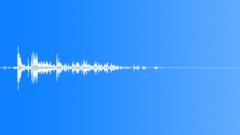 Sound Design Lightning Thunder Electric DischargeTake 66StrikeCracklesBoltStati Sound Effect
