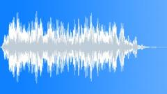 Sound Design Lightning Thunder Sky Spark Close UpElectric DischargeLong RunZapB Sound Effect