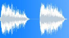 Sound Design Lightning Thunder Sky Spark Close Up SeriesElectric DischargeHugeF Sound Effect