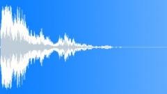 Sound Design Lightning Thunder Sky Spark Close UpTake 3Electric DischargeSudden Sound Effect