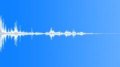 Sound Design Lightning Thunder Electric DischargeTake 56StrikeStormDistantLongR Äänitehoste