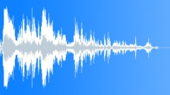Sound Design Lightning Thunder Sky Spark Close UpTake 4Electric DischargeVery L Sound Effect