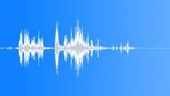 Sound Design Lightning Thunder Sky Spark DistantSweetenerTake3Electric Discharg Sound Effect