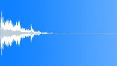 Sound Design Lightning Thunder Sky Spark Medium CloseTake 8Electric DischargeZa Sound Effect