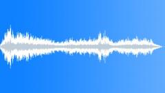 Sound Design Rumbling PulsingTake 2Low RumbleReverberateContinuosDroneMagnetic Äänitehoste